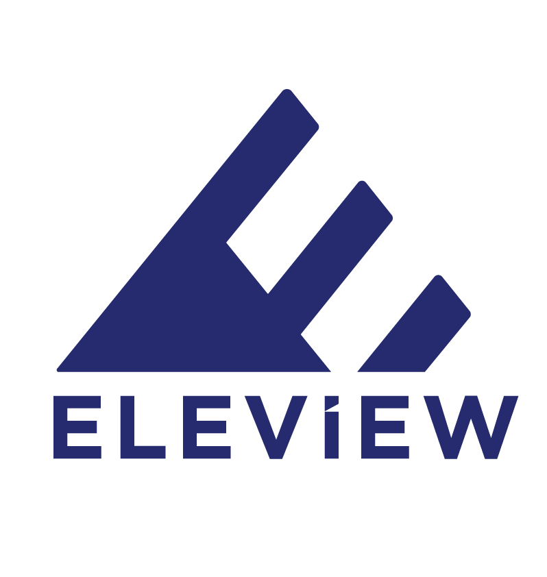 Eleview